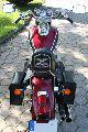 2003 Daelim  Daystar VL 125 F Motorcycle Chopper/Cruiser photo 2