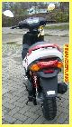 2011 Daelim  S-Five 50 delivery nationwide Motorcycle Scooter photo 7