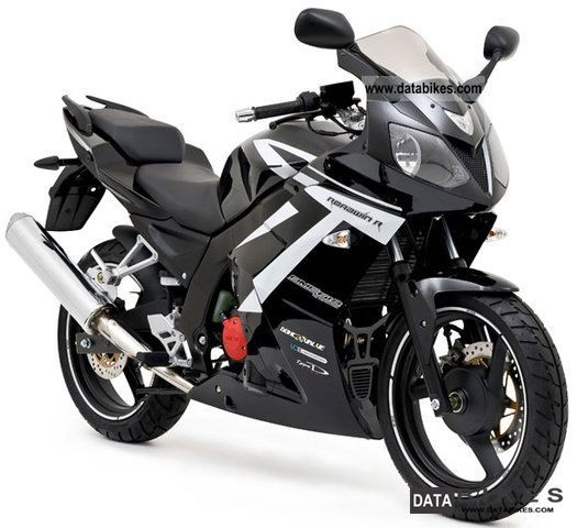 daelim bikes and atv 39 s with pictures. Black Bedroom Furniture Sets. Home Design Ideas