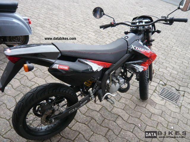 Yamaha Razz Service Manual Pdf