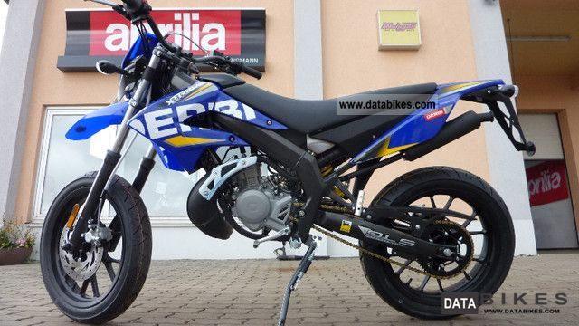 Derbi Bikes And Atv U0026 39 S  With Pictures