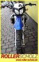 Derbi  Senda DRD Racing 50 R current model 2011 Motorcycle photo