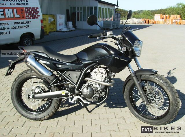2011 Derbi  MULHAKEN lively 125 4 STROKE ALROUNDER Motorcycle Motorcycle photo