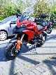 2011 Ducati  Multistrada 1200 ABS in stock! Motorcycle Enduro/Touring Enduro photo 8