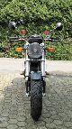 2001 Ducati  Monster 900 Motorcycle Naked Bike photo 2
