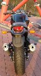 2007 Ducati  Monster 695! Checkbook! Gepfl. O-state! Motorcycle Sport Touring Motorcycles photo 3