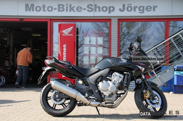 2011 Ducati  Multistrada 1200 S Sport ABS Motorcycle Enduro/Touring Enduro photo