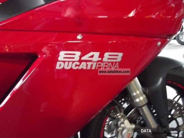 2010 ducati 848  848 new service  carbon parts   sportauspuf Ducati Monster 696 Weight Ducati Monster 696 Weight