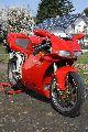 2005 Ducati  998 Motorcycle Racing photo 1