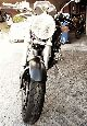 2006 Ducati  Monster S2R Motorcycle Naked Bike photo 2