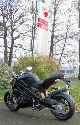 2011 Ducati  Street Fighter MY 2012 DTC 848 available immediately Motorcycle Streetfighter photo 4