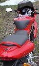 2002 Ducati  Ss 900 IU Motorcycle Sports/Super Sports Bike photo 3