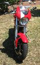 2008 Ducati  Monster S2R1000 Motorcycle Naked Bike photo 2