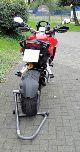2011 Ducati  Multistrada 1200 S Sport ABS available immediately Motorcycle Enduro/Touring Enduro photo 6