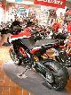 2011 Ducati  Multistrada 1200 S Pikes Peak - 1.Hd. - Like new! Motorcycle Enduro/Touring Enduro photo 4