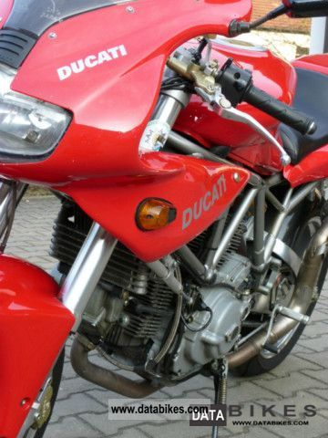 ducati multistrada 1000 ds service manual free download