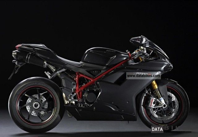 Ducati  Desmos never Monster ZX GSXR R1 2011 Motorcycle photo