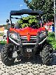 2011 Explorer  Bazooka including 625 snow plow Motorcycle Other photo 2