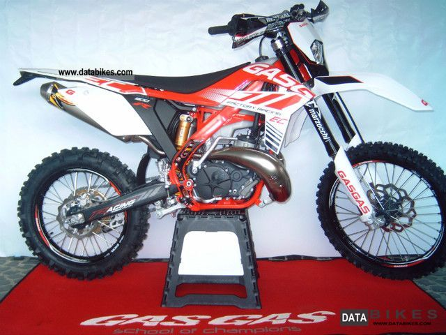 2011 gasgas ec 300 racing in 2012 with ttx. Black Bedroom Furniture Sets. Home Design Ideas