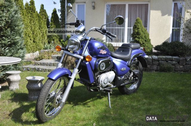 1998 Gilera  Eaglet Motorcycle Motor-assisted Bicycle/Small Moped photo