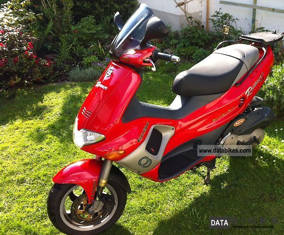 1998 gilera runner fxr 180cc 2 stroke. Black Bedroom Furniture Sets. Home Design Ideas