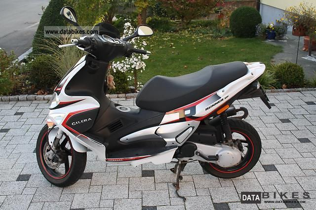 gilera bikes and atv 39 s with pictures. Black Bedroom Furniture Sets. Home Design Ideas