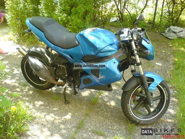 2007 gilera 50cc blue dna top. Black Bedroom Furniture Sets. Home Design Ideas