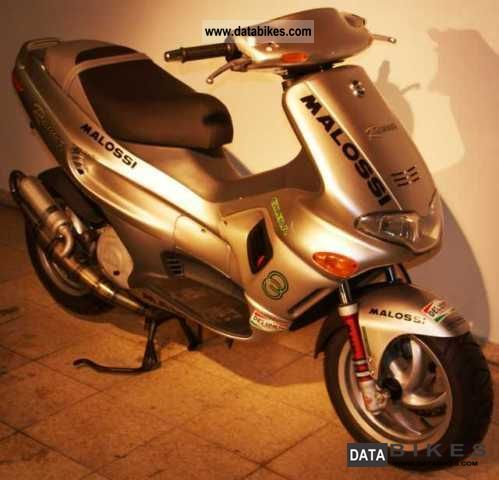 2011 gilera runner fx 125 malossi race. Black Bedroom Furniture Sets. Home Design Ideas