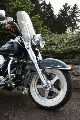 1995 Harley Davidson  FLSTN Softail Heritage Nostalgia Motorcycle Chopper/Cruiser photo 8