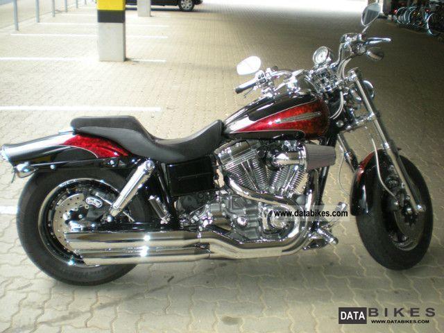 2009 harley davidson fat bob idee di immagine del motociclo. Black Bedroom Furniture Sets. Home Design Ideas