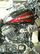 2009 Harley Davidson  Screamin Eagle CVO Fat Bob FXDFSE Motorcycle Chopper/Cruiser photo 3
