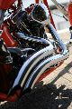 2007 Harley Davidson  Big Dog K9 Chopper 300 rear 1.Hand Motorcycle Chopper/Cruiser photo 8