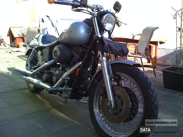 Harley Davidson Bikes And Atv U0026 39 S  With Pictures