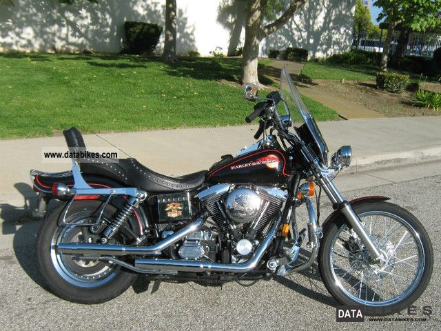 2011 harley davidson dyna wide glide owners manual