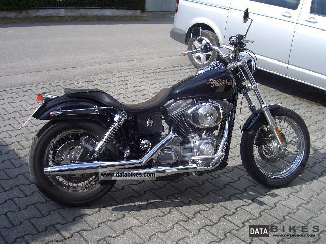 harley sevice manual fxd
