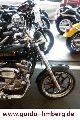 2011 Harley Davidson  XL 883 Sportster 2012 L SuperLow MJ Motorcycle Chopper/Cruiser photo 3