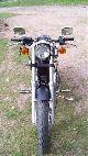 1989 Harley Davidson  Sporty Motorcycle Motorcycle photo 3