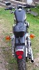 1989 Harley Davidson  Sporty Motorcycle Motorcycle photo 4