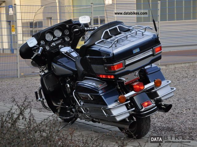 2012 harley davidson ultra classic owners manual