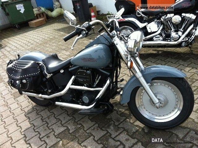 1998 harley davidson fat boy 2007 harley davidson sportster 1200 custom service manual Harley-Davidson 2017 Sportster 1200