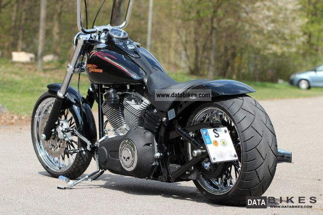 Harley Davidson Near Me Open