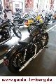 2011 Harley Davidson  Sportster XL 1200 X Forty Eight \ Motorcycle Chopper/Cruiser photo 3
