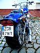 Harley Davidson  CVO Softail Springer 2009 Chopper/Cruiser photo