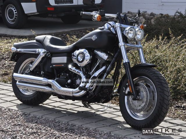2014 harley davidson street glide special owners manual