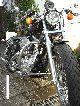 1994 Harley Davidson  Sportster \ Motorcycle Chopper/Cruiser photo 3