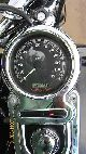 2004 Harley Davidson  FXDWG Motorcycle Chopper/Cruiser photo 1