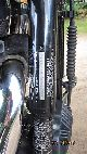 2004 Harley Davidson  FXDWG Motorcycle Chopper/Cruiser photo 3