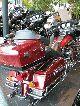 2007 Harley Davidson  Electra Glide Motorcycle Chopper/Cruiser photo 1