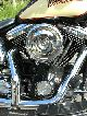 1989 Harley Davidson  Heritage Softail Classic Motorcycle Chopper/Cruiser photo 3