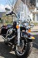 2005 Harley Davidson  FLHR Road King Motorcycle Chopper/Cruiser photo 3
